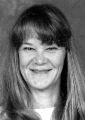 Sandy D.L. Mauldin