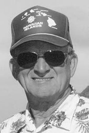 test4Richard L. Gruell, 73, Lewiston