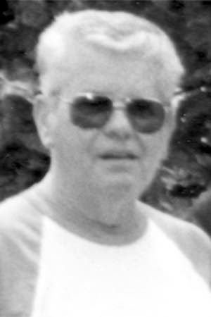test4Jerry R. O'Shaughnessy, 68, Clarkston