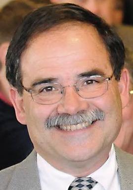 WSU regents make Bernardo interim president