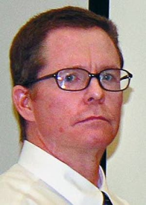Child rapist sues Garfield County for 2011 jail rapes