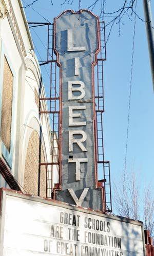 liberty mills dating Dating back to the 1950s, doo-wop bands have been performing for fans of all ages whether you're planning a birthday, themed party, anniversary, or any.