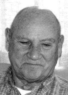 William E. (Bill) Motley