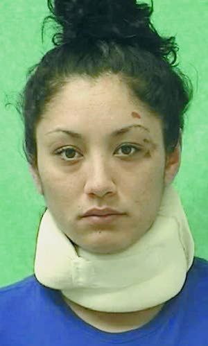 Woman faces trial in fatal crash