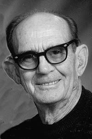 test4Harley D. Casteel, 83, Lewiston