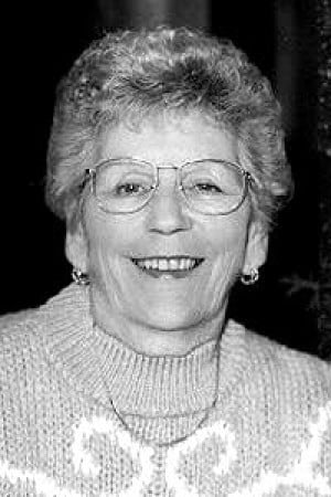 test4Doris J. Seale, 74, Lewiston