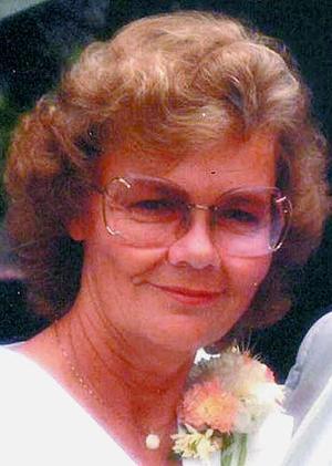 June E. Boyer