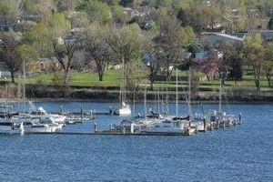 Snake River dredging may strand some sailboats