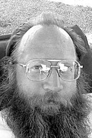 test4David J. McAtee, 39, Lewiston