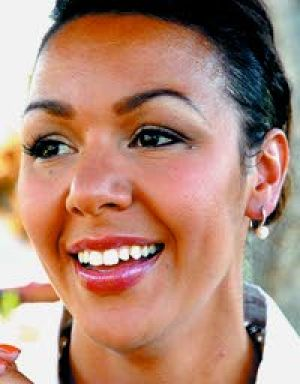 Veneice Guillory-Lacy