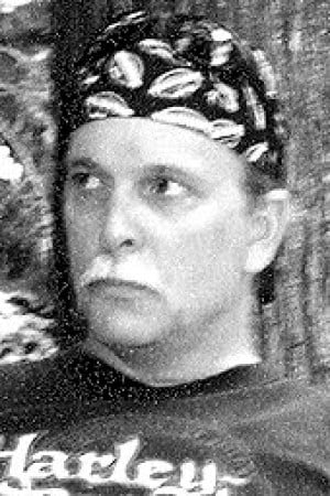 test4Owen O. Sexton Jr, 52, Lewiston