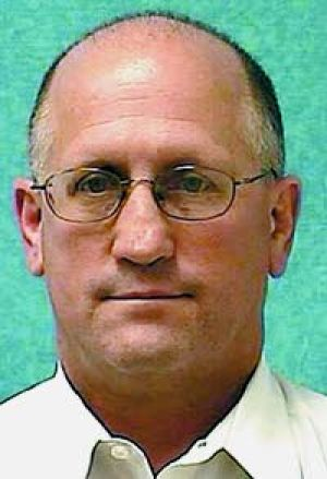 Former NP County Commissioner Michael Grow sued over 2011 attack