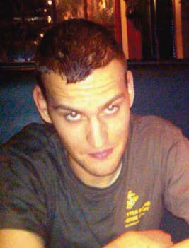 Police are looking for missing man from Asotin County