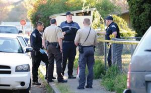 Lapwai youth dies in accidental shooting