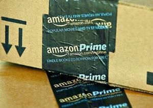 How Amazon convinced customers to pay up for shopping