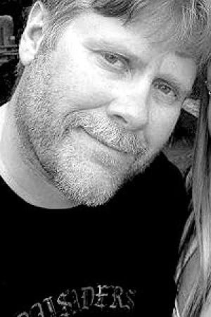 test4Greg Quigley, 48, Lewiston