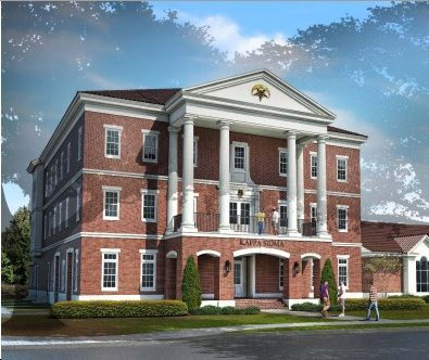 university of south carolina top scholars application