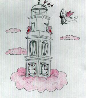 Valnetine's Day Clock Tower.jpg