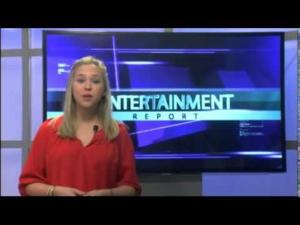 Christmas Styles - Newsbeat