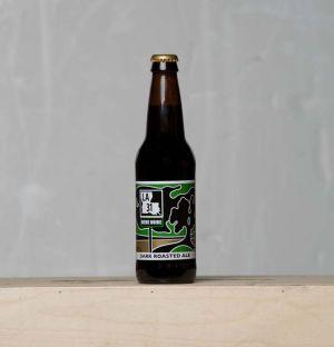 JCO_1657 (Biere Noire bottle) GAL.jpg