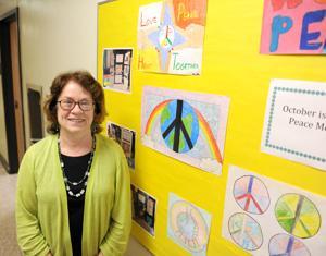 Art Educator of the Year
