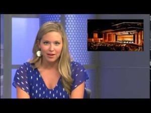 "LSU Theater to perform ""Euradyce"""