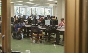 3.25 Computer Lab