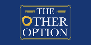 Introducing The Other Option