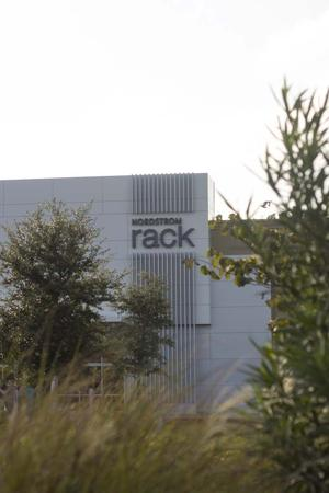 Louisiana's first Nordstrom Rack opens in Baton Rouge - lsureveille ...