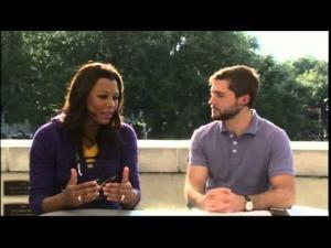 Tailgate Show: Nikki Caldwell Live Interview