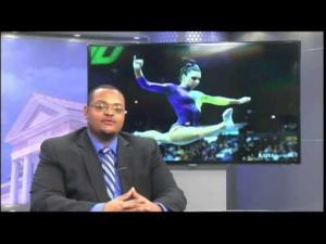 TTV Sports Minute: January 30, 2015.
