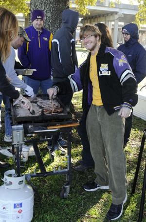 Kitchens on the Geaux