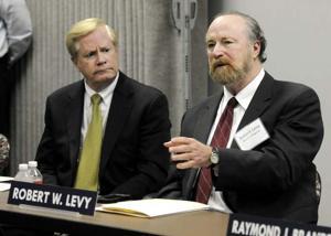 Board of Regents. Feb. 25, 2013