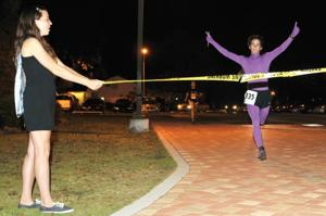 Ghost Chase 3K Fun Run