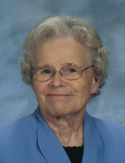 Wingfield Maureen Haskins Obituaries