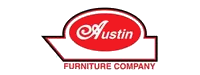 Austin Furniture Company