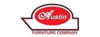 Austin Furniture Company