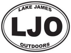 Lake James Outdoor