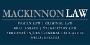 MacKinnon Law, PLLC