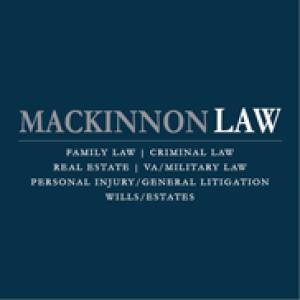 MacKinnon Law, PLLC