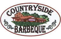 Countryside BBQ LLC