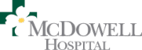 McDowell Hospital