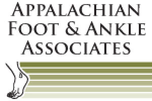 Appalachian Foot & Ankle