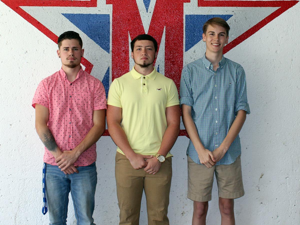 Prom Court-senior boys.jpg