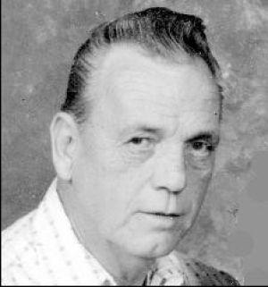 Riddle, Willie - McDowellNews.com: Obituaries