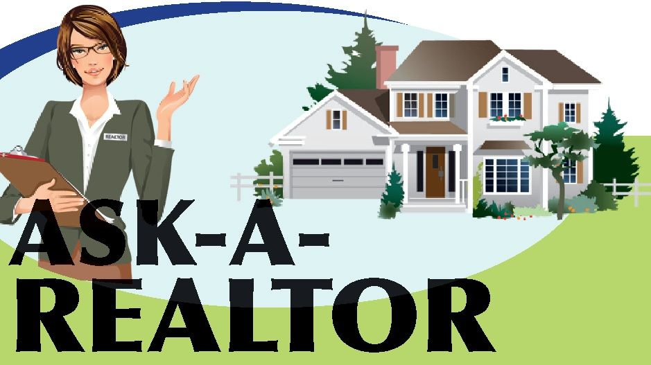 Ask-a-Realtor