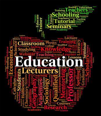 Teachers' new supplement: 3 percent