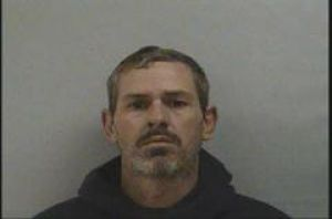 Deputy: Morganton man stole from employer