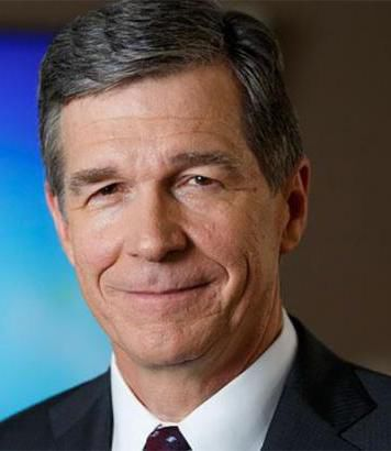 NC Gov. Roy Cooper headed to McDowell Tuesday for economic development announcement