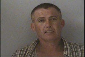 Detective: Mail thief in custody